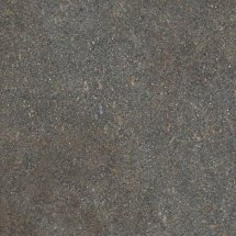 ABK Native Forest Rett 80x80