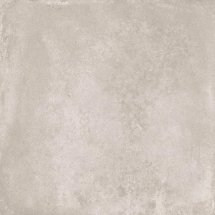 ABK Unika Cream Antique Rett 60x60