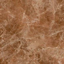 Absolut Keramika Marble Marron 45x45