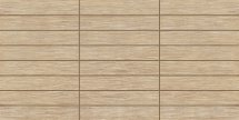 Altacera Wood Beige Country 24.9x50