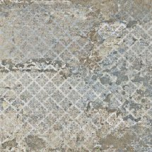 Aparici Carpet Vestige Natural 59.2x59.2
