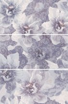 Ape Armonia Set 3 Fancy Lavanda 31x60