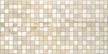 Ape Jordan Decor Cartago Beige 25x50
