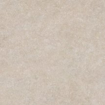 Argenta Light Stone Beige 45x45