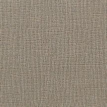 Argenta Toulouse Pav. Taupe Rc 60x60