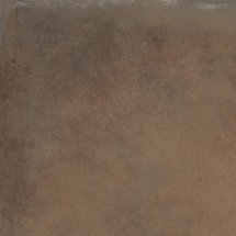 Ariana Worn Copper Lap 60x60