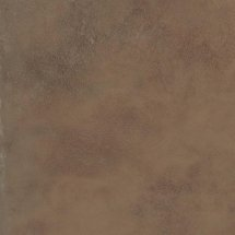 Ariana Worn Copper Rett 60x60