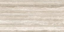 Ariostea Ultra Marmi Travertino Santa Caterina Soft 75x150