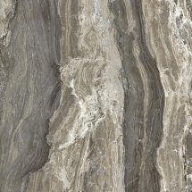Ascot Gemstone Taupe Lux 58.5x58.5