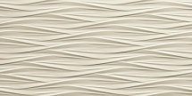 Atlas Concorde 3D Wall Wind Sand Matt 40x80