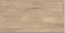 Atlas Concorde Axi Golden Oak LASTRA 45x90