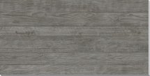 Atlas Concorde Axi Grey Timber LASTRA 45x90