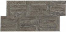 Atlas Concorde Axi Grey Timber Treccia 28x53