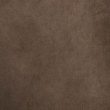 Atlas Concorde Dwell Brown Leather 60x60
