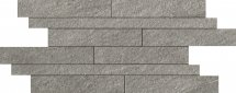 Atlas Concorde Klif Grey Brick 37.5x75