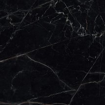 Atlas Concorde Marvel Dream Black Atlantis Lappato 60x60