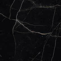 Atlas Concorde Marvel Dream Black Atlantis Matt 60x60