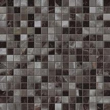 Atlas Concorde Marvel Dream Crystal Beauty Mosaic Q 30.5x30.5