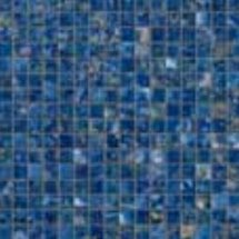 Atlas Concorde Marvel Dream Ultramarine Mosaic Q 30.5x30.5