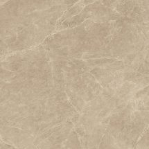 Atlas Concorde Marvel Edge Elegant Sable 60x60