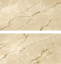 Atlas Concorde Marvel Edge Elegant Sable Gold Vein 1 40x80