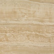 Atlas Concorde Marvel Edge Gold Onyx Lappato 75x75