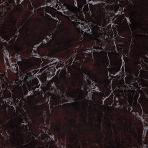 Atlas Concorde Marvel Edge Red Luxury Lappato 75x75