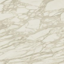 Atlas Concorde Marvel Edge Royal Calacatta Lappato 120x120