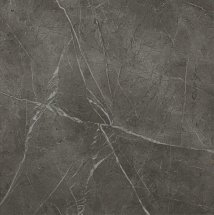 Atlas Concorde Marvel Grey Stone 60x60