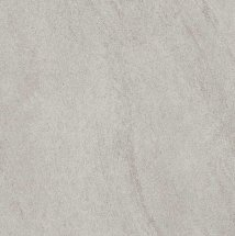 Atlas Concorde Marvel Stone Clauzetto White 120x120