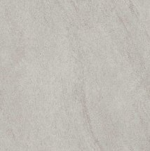 Atlas Concorde Marvel Stone Clauzetto White 60x60