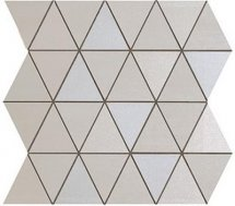 Atlas Concorde Mek Medium Mosaico Diamond Wall 30.5x30.5