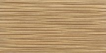 Atlas Concorde Nid 3D Wooden Mix Natural-Whisky 40x80