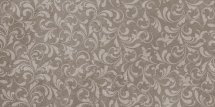 Atlas Concorde Russia Drift Light Grey Curl 40x80