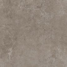 Atlas Concorde Russia Drift Light Grey Rett 80x80
