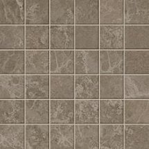 Atlas Concorde Russia Force Grey Mosaic Lap 30x30