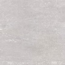 Azteca Ground Lux Grey 60x60