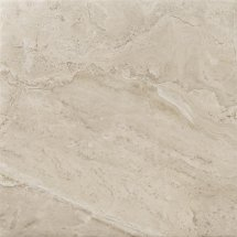 Azulev River Cream 60x60