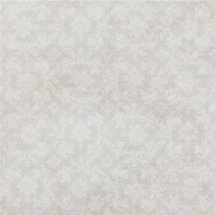 Azuliber Florencia Decor Blanco 65x65