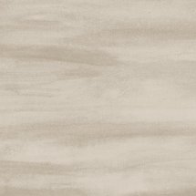 Benadresa Lincoln Rect Taupe 60x60