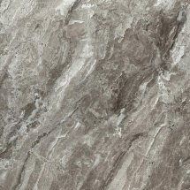 Benadresa Nairobi Grey 60x60