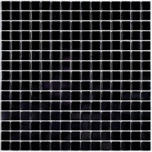 Bonaparte Mosaics Black Light 32.7x32.7