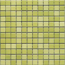 CE.SI Mosaici Hellas Andros 30x30