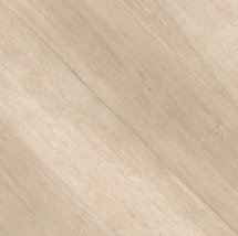 Cerdomus Antique Decor Oak Fondi 60x60