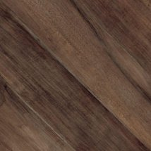 Cerdomus Antique Decor Walnut Fondi 60x60