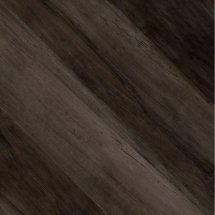 Cerdomus Antique Decor Wenge Fondi 60x60
