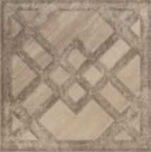 Cerdomus Antique Geometrie Clay 20x20