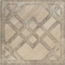 Cerdomus Antique Geometrie Oak 20x20