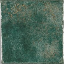 Cerdomus Kyrah Golden Green 20x20