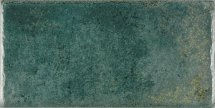 Cerdomus Kyrah Golden Green 20x40